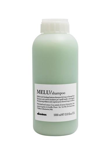 Melu Shampoo 1L-Davines